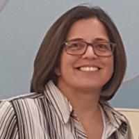 Charrissa Carrillo