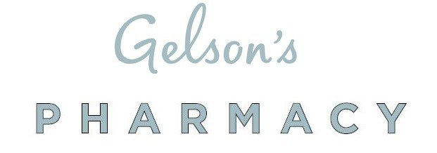 Gelson's Pharmacy Logo
